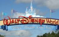 Is Disney World and Disneyland raising ticket prices? Again...