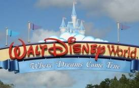 Disney World wins Disability lawsuit