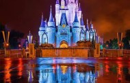 2016 Walt Disney World Resort and Aulani Packages Booking Soon