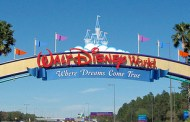 Common mistakes made when planning a Walt Disney World Vacation