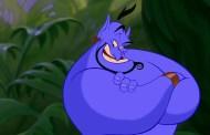 Robin Williams Estate Puts A Stop To Aladdin Prequel