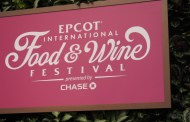 Seven Walt Disney World Downtown Disney Resort Area Hotels are Offering Special Rates During the Epcot Food & Wine Festival