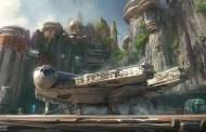 Changes Coming to Disneyland