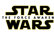 Lucasfilm and HP Celebrate Star Wars: The Force Awakens With