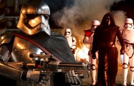 Star Wars Fans Invited to Join Epic Global Event on YOUTUBE