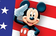 Disney Salutes U.S. Military with Special Ticket and Room Rates for 2016