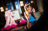 New! Magical Surprises from Disney Floral & Gifts Available at Select Restaurants