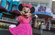 Disney Dining News - Hollywood & Vine will host Seasonal Minnie and Pals Dinners Year-Round!