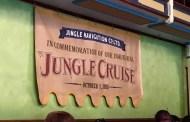 Jungle Navigation Co. Ltd. Skipper Canteen Restaurant Official Opening Date and Menu