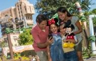 New Ways to Experience Disney PhotoPass Service at Disneyland Resort