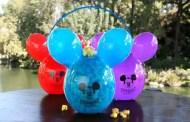 Disney Parks and Resorts Celebrate National Popcorn Day!