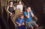 Top Ride Tips at Disney World... the inside track.