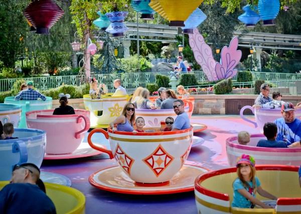 Disneyland-4849