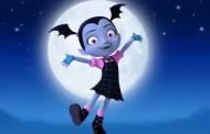 Disney Junior Begins Production on Two Original Series