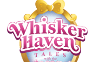 Season 2 of 'Whisker Haven Tales with the Palace Pets' Premieres on the Disney Junior App