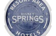 Enter to win a trip to stay at a Disney Springs resort!