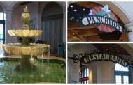 New Special Event at Disney's Coronado Springs Resort
