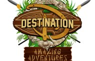 D23 Destination D: Amazing Adventures coming to Walt Disney World