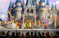 Disney World will debut New Magical Experiences This Summer Across All Four Theme Parks