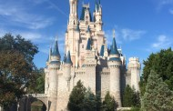 Premium Disney World Services - Guest Convenience or Money-Making Opportunity?