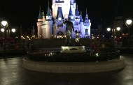 5 Reasons Disney After Hours was Amazing Last Night!