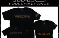 Star Wars: Force for Change coming to Disney Parks Starting May 4th, 2016