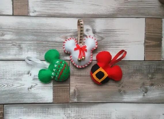 Disney Christmas Decorations christmas disney decorations - dachschragebadezimmer
