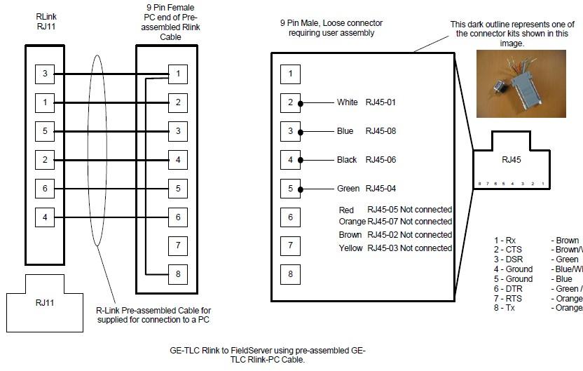 veeder root wiring diagram