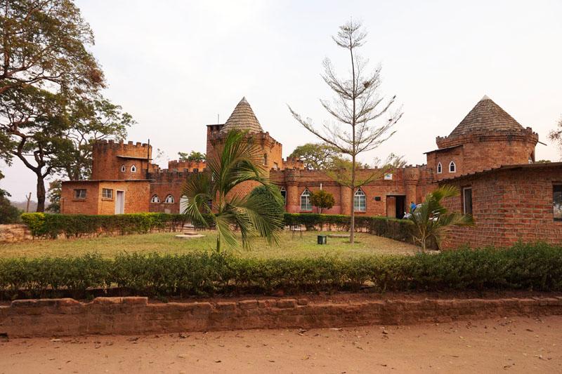 lundazi-castle
