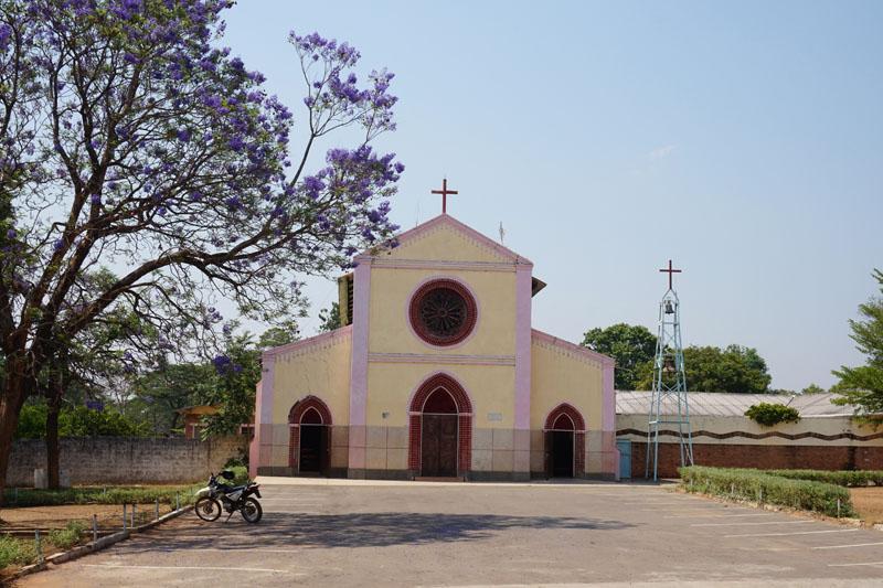 st-theresa-church-distance