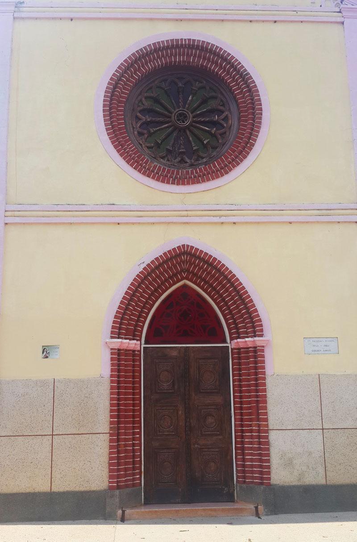 st-theresa-church-window