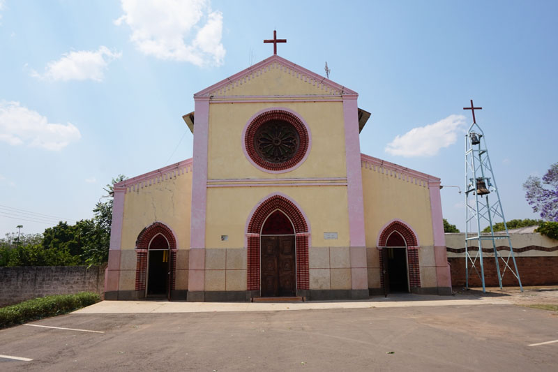 st-theresa-church-building