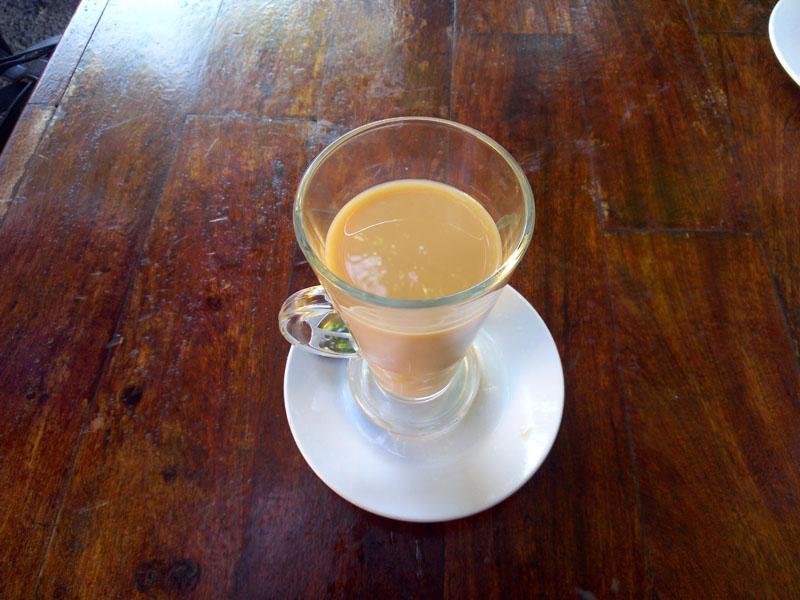 Solo breakfasts_coffee