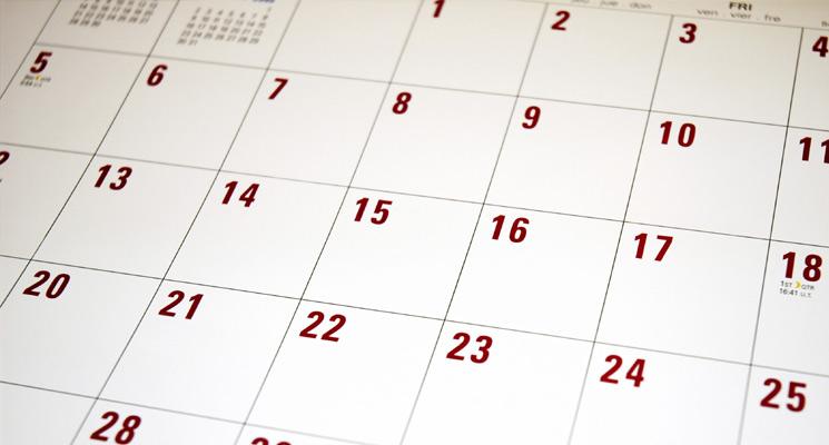 Calendars Design  Printing Chicago Custom Calendars Chicago - calender s