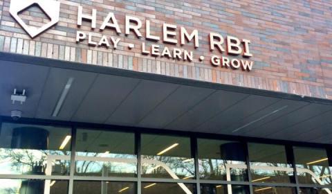 Harlem-RBI