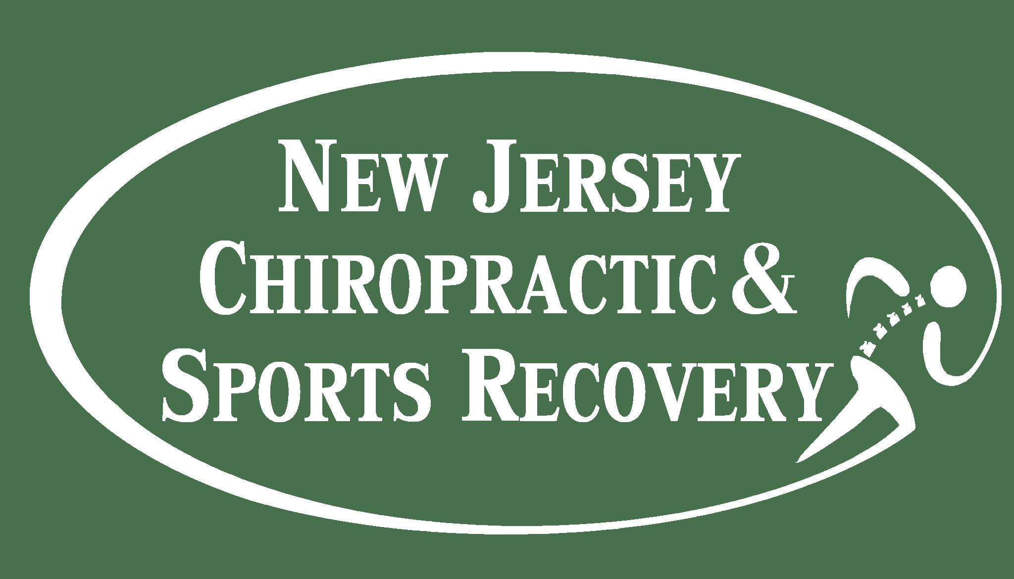NJ Sports Recovery Specialist