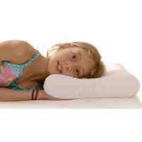 Children's Pillow, the Tranquillow, for sale online