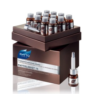PHYTOLOGIST-15-ABSOLUTE-ANTI-HAIR-LOSS
