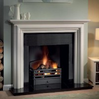 Pin Stove-fireplaces-real-fires-open-fireplace on Pinterest