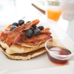PJ Breakfast - breakfast deliveries to your door