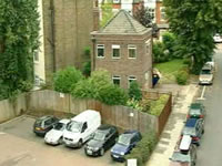 Property Ladder Comes To Chiswick