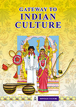 Gateway to Indian Culture, Asiapac Books
