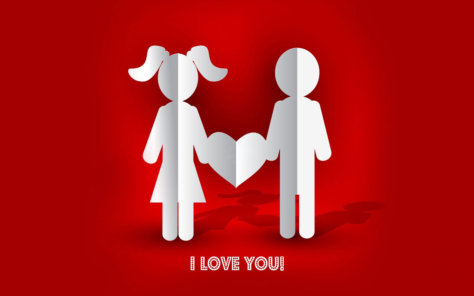 Falling In Love Hd Wallpapers 25 Free Hd I Love You Wallpapers Cute I Love You Images