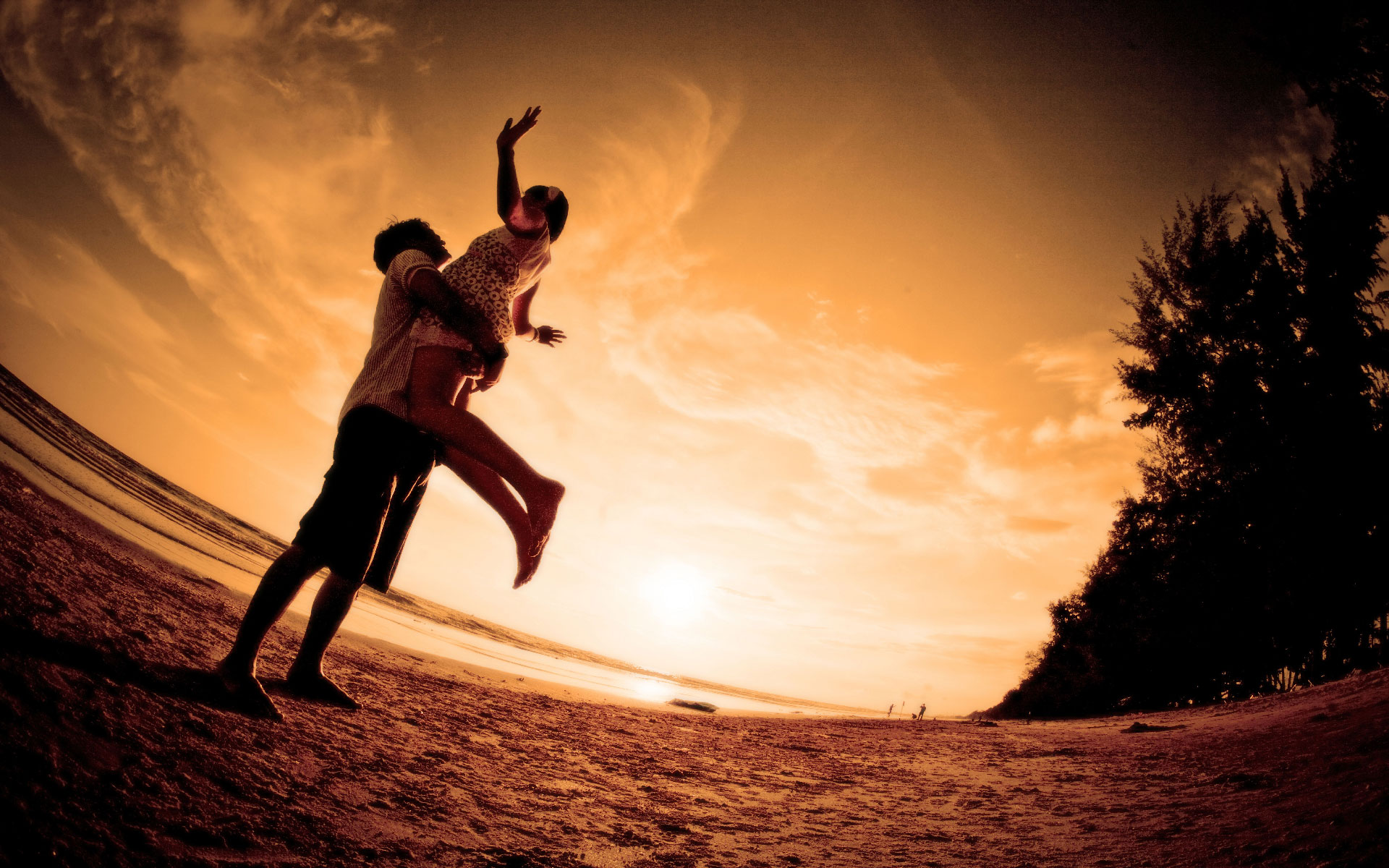 Hd wallpaper love couple -  Couple Hd Wallpapers Download