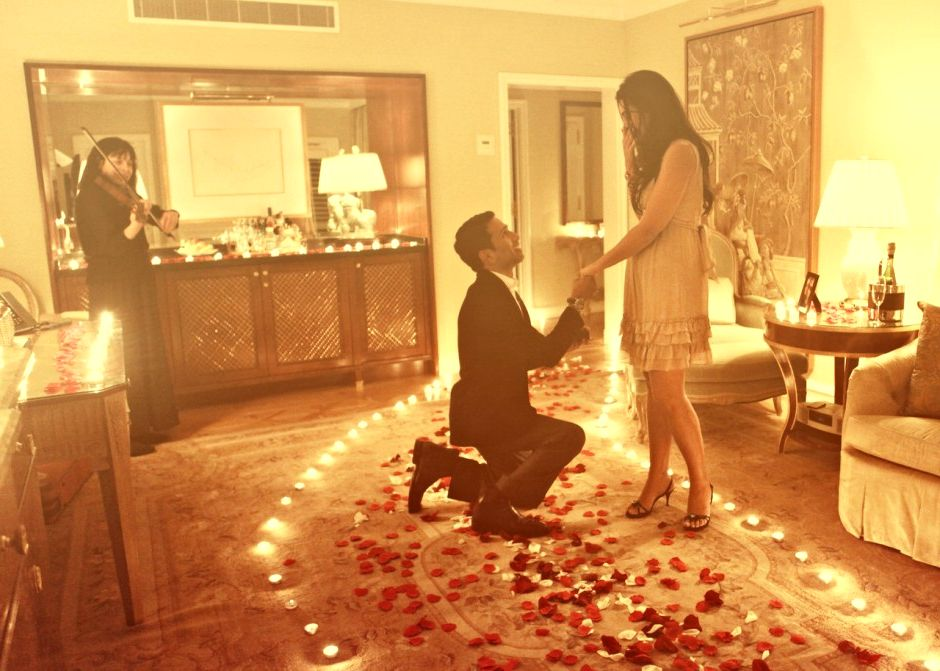 Cute Boy And Girl Friendship Wallpapers Wedding Proposal Ideas Creative Will You Marry Me Images