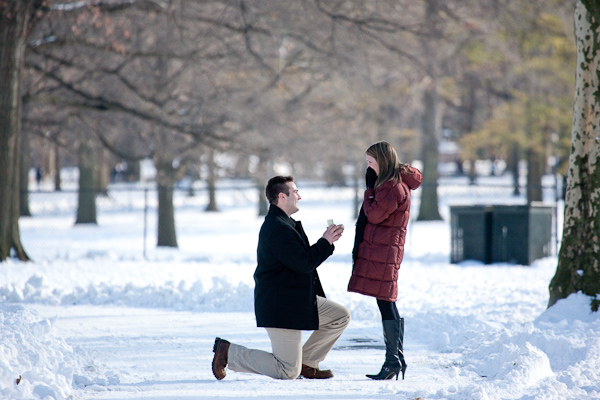Girl Propose To Boy Wallpaper With Quotes Wedding Proposal Ideas Creative Will You Marry Me Images