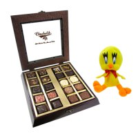 Authentic-Assortment-Chocolates-of-Lovely-Taddy