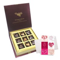 Heart-Special-Chocolate-Collection-With-Love-Card