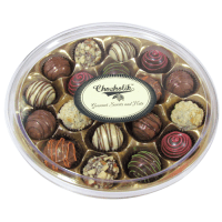 18pc-rpur_moonlight_chocolate_1149