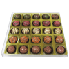 25pc-trans-signature-choclate-1649